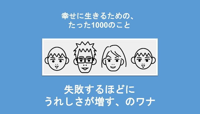 f:id:Seshio-Researcher:20200320062043j:image