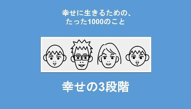 f:id:Seshio-Researcher:20200322204759j:image