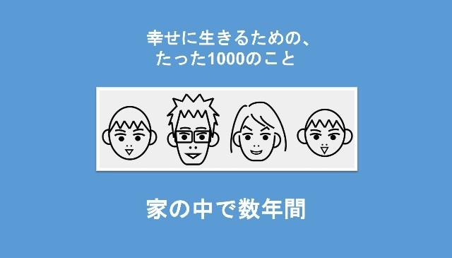 f:id:Seshio-Researcher:20200411174844j:image