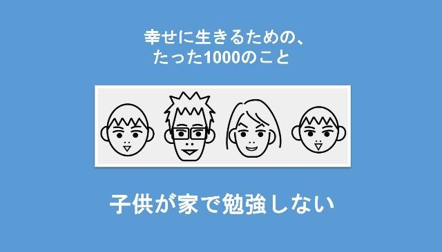 f:id:Seshio-Researcher:20200426205855j:image