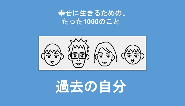 f:id:Seshio-Researcher:20200703213937j:image