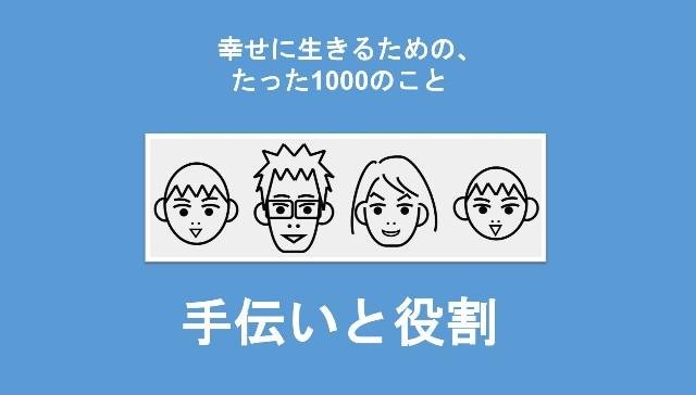 f:id:Seshio-Researcher:20200705212124j:image