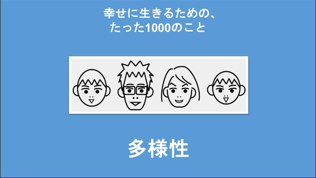 f:id:Seshio-Researcher:20200718060314p:image