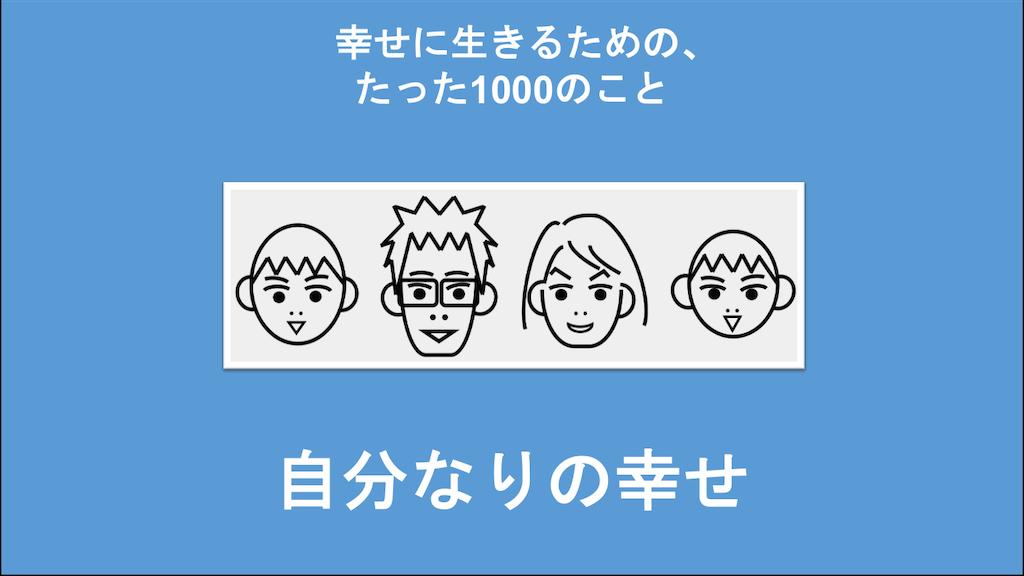 f:id:Seshio-Researcher:20200718082752p:image