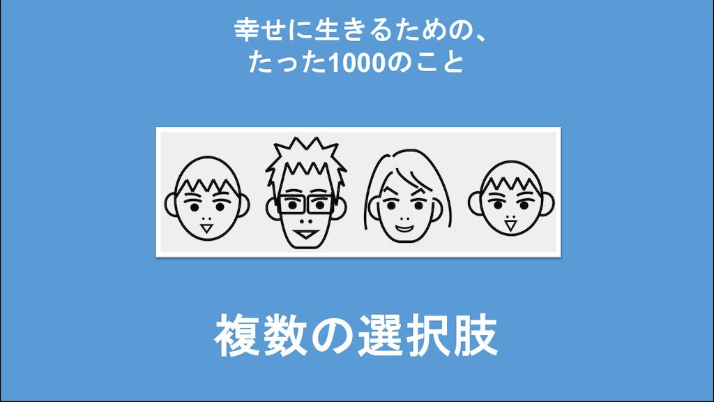 f:id:Seshio-Researcher:20200718082811p:image