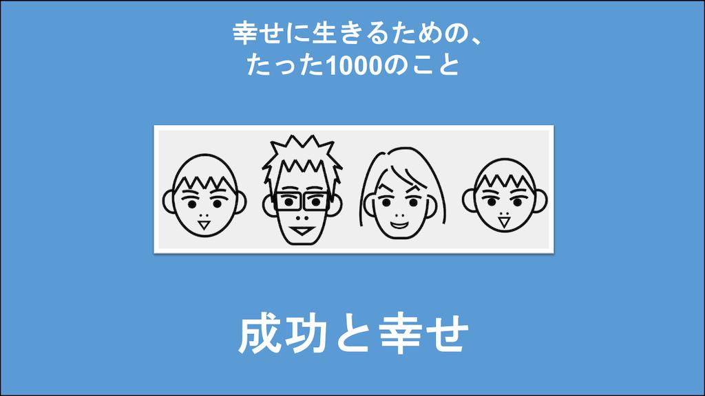 f:id:Seshio-Researcher:20200722210431p:image