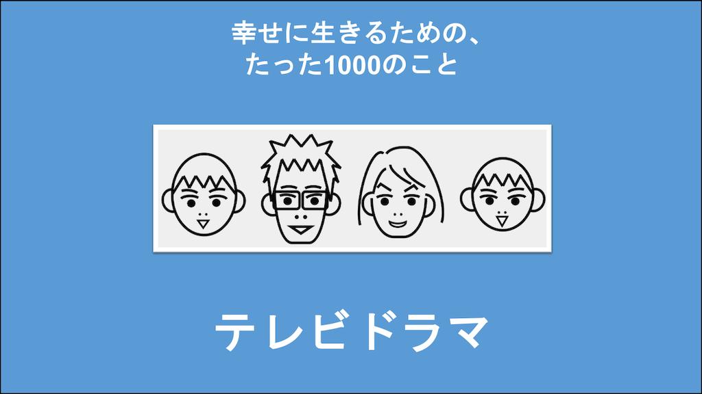f:id:Seshio-Researcher:20200724194149p:image