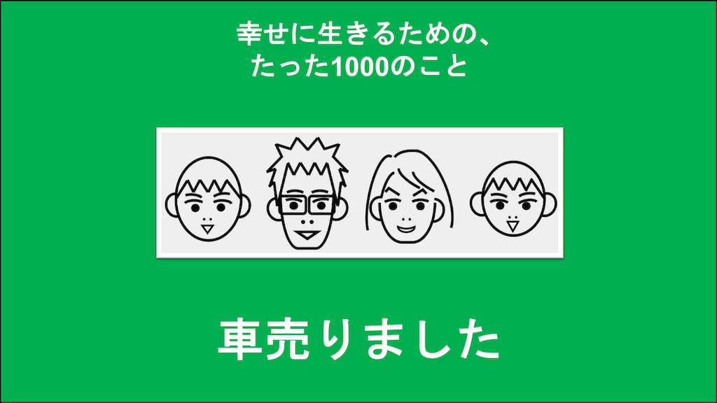 f:id:Seshio-Researcher:20200726142604p:image