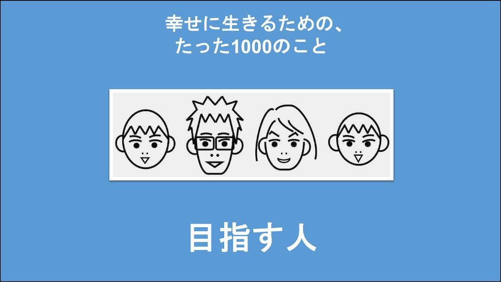 f:id:Seshio-Researcher:20200727171742p:image