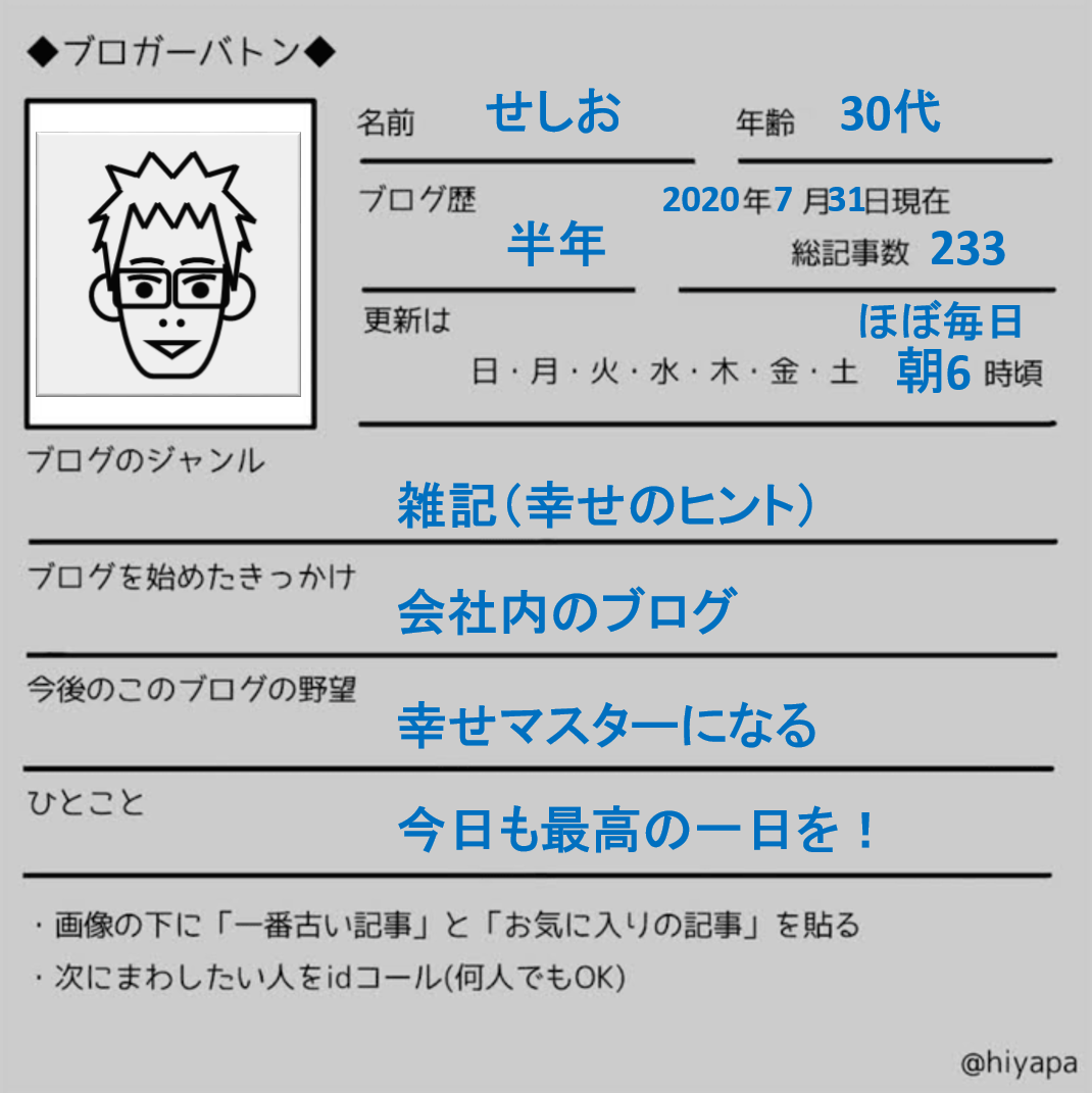 f:id:Seshio-Researcher:20200731072222p:plain