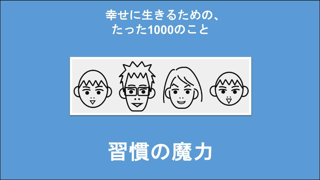 f:id:Seshio-Researcher:20200731204518p:image