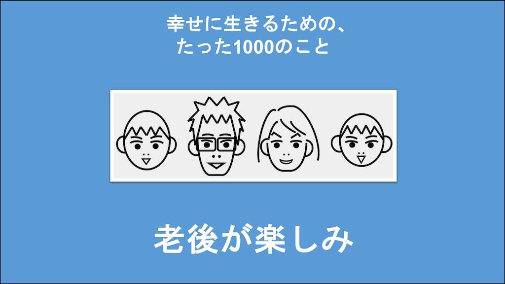 f:id:Seshio-Researcher:20200803205238p:image