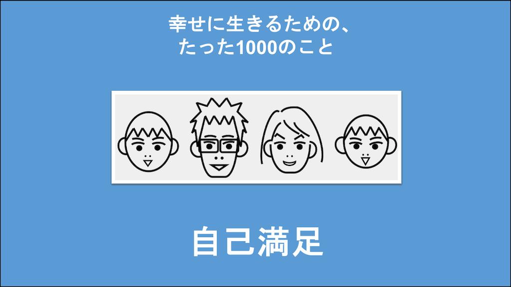 f:id:Seshio-Researcher:20200805210234p:image