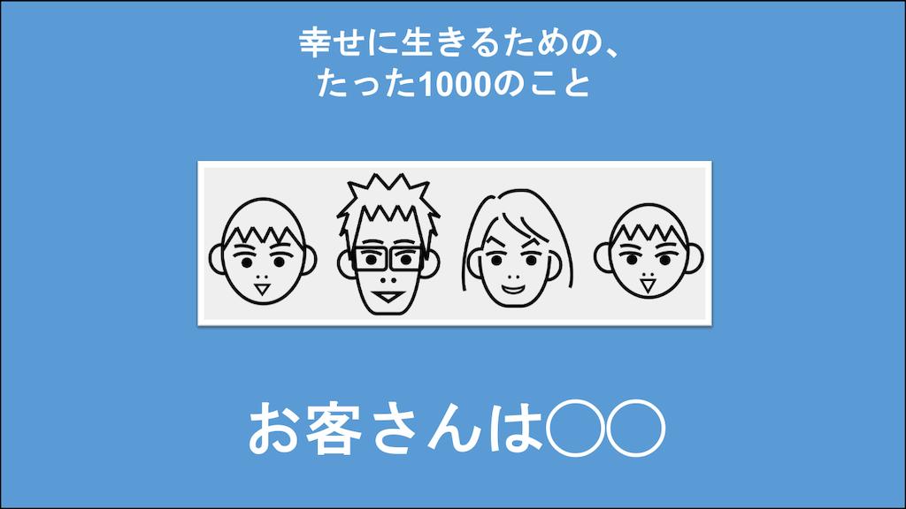 f:id:Seshio-Researcher:20200808170240p:image