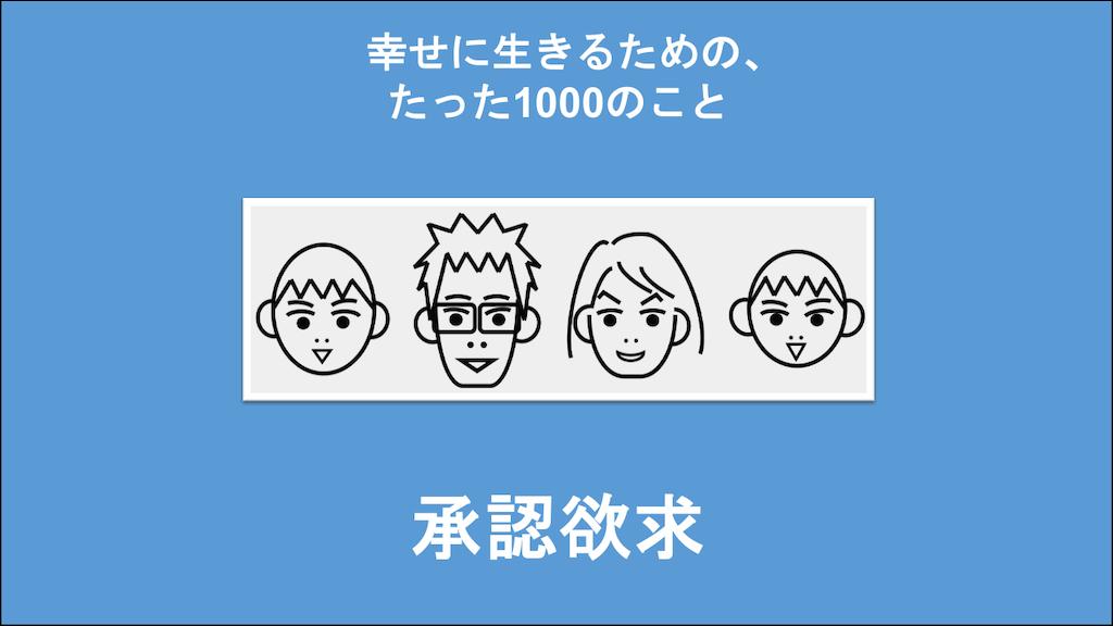 f:id:Seshio-Researcher:20200812060648p:image