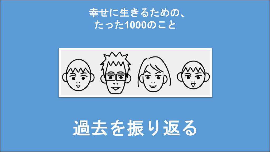 f:id:Seshio-Researcher:20200823214546p:image