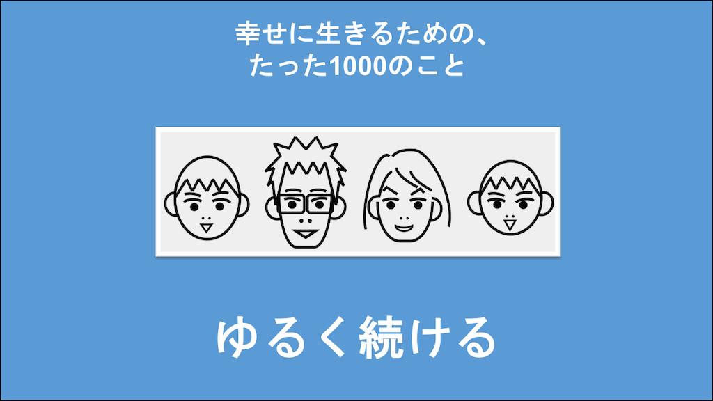 f:id:Seshio-Researcher:20200918221743p:image