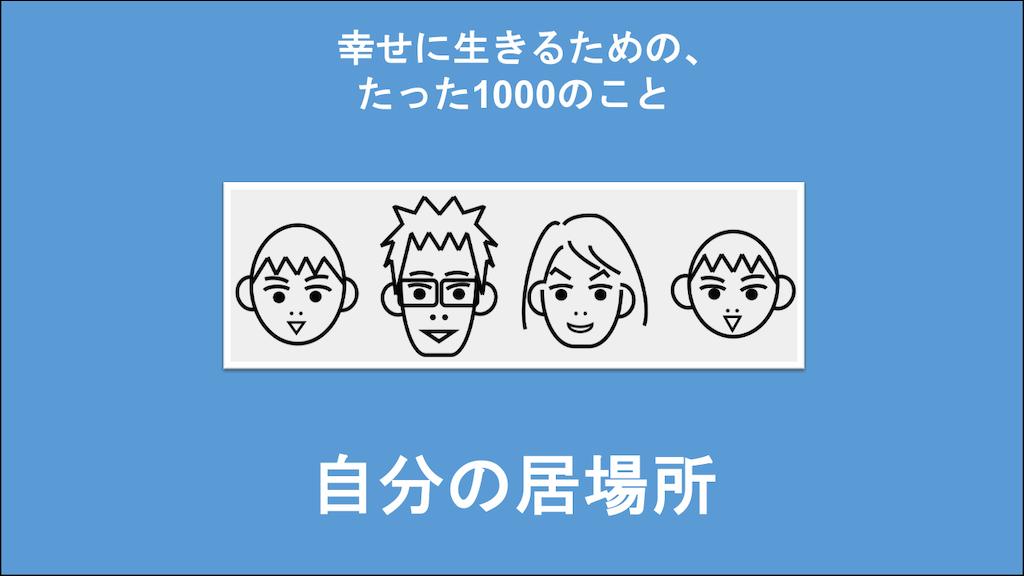 f:id:Seshio-Researcher:20200922210630p:image