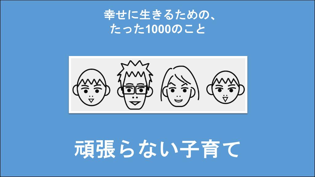 f:id:Seshio-Researcher:20200927213104p:image
