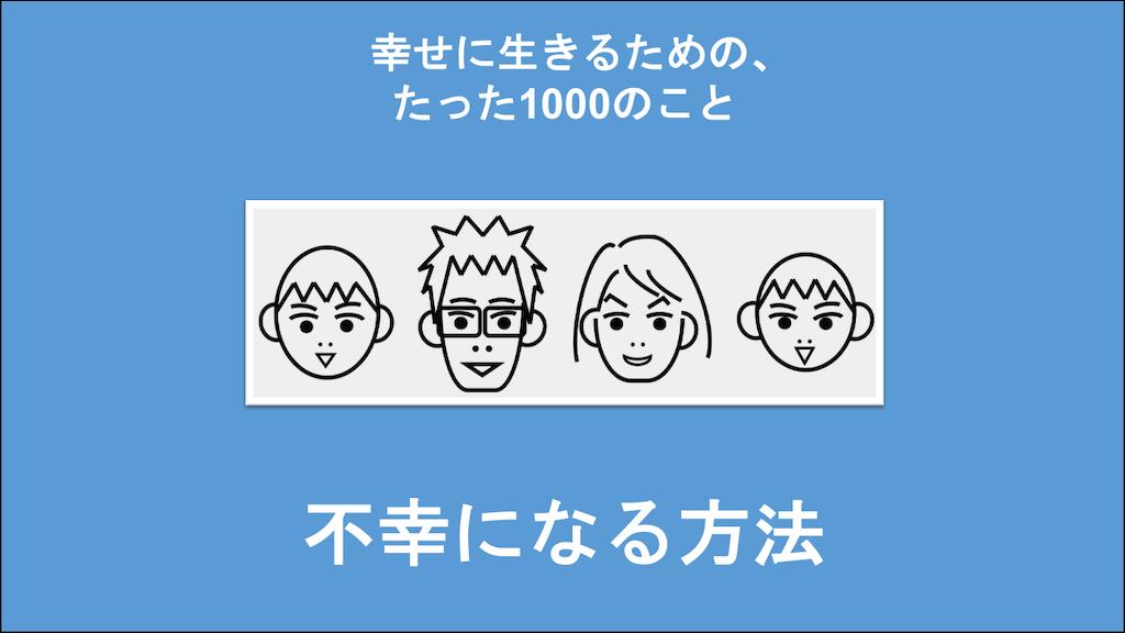 f:id:Seshio-Researcher:20201003175640p:image