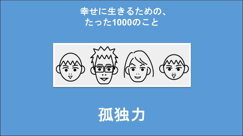 f:id:Seshio-Researcher:20201004061659p:image