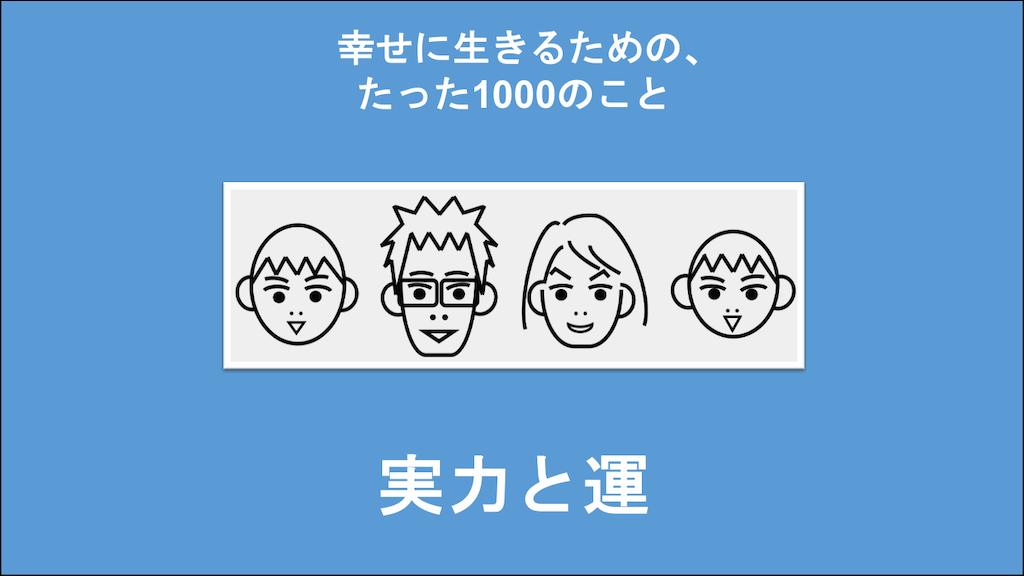 f:id:Seshio-Researcher:20201010210800p:image