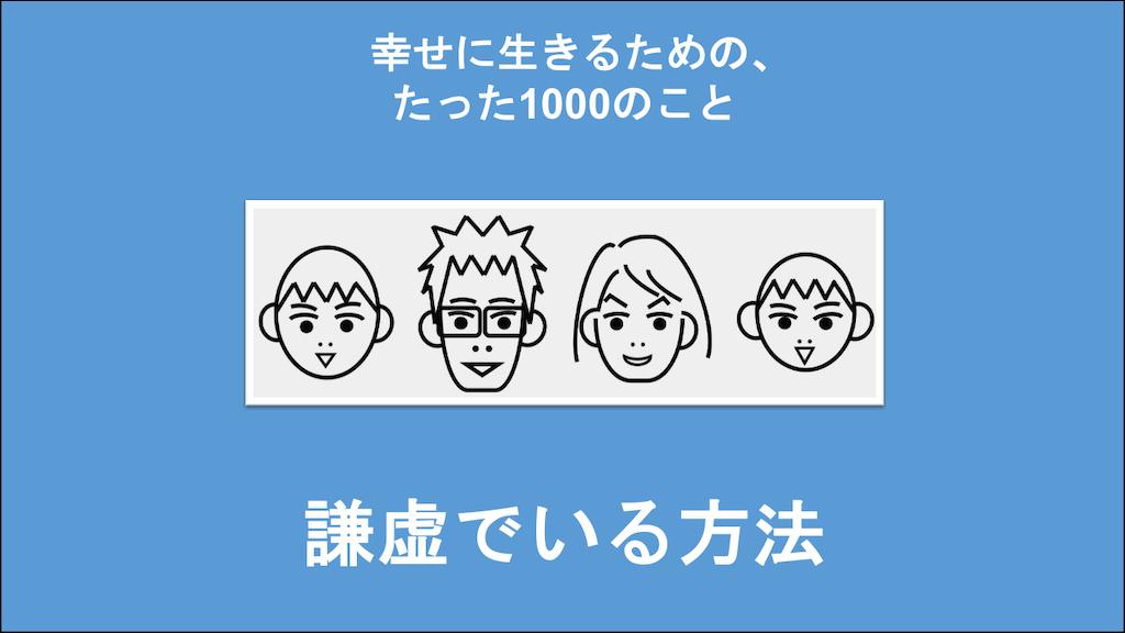 f:id:Seshio-Researcher:20201011204952p:image