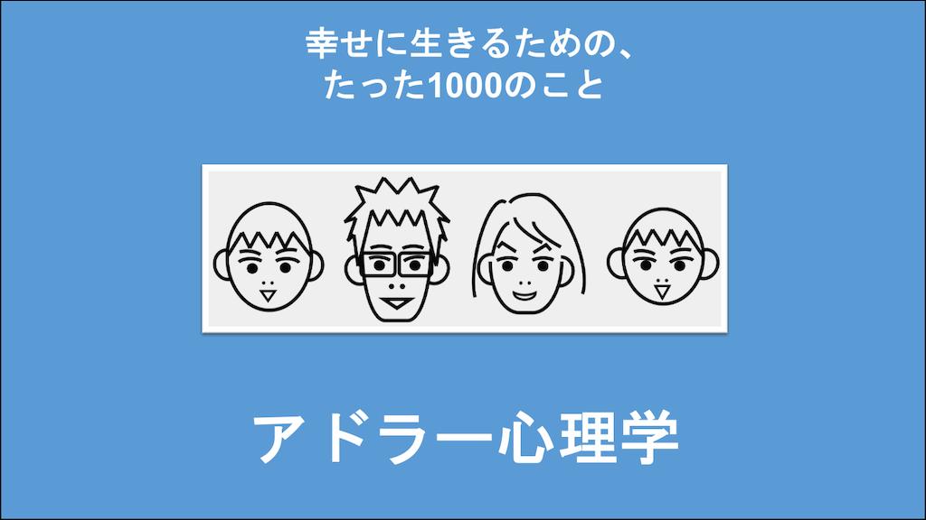 f:id:Seshio-Researcher:20201012203338p:image