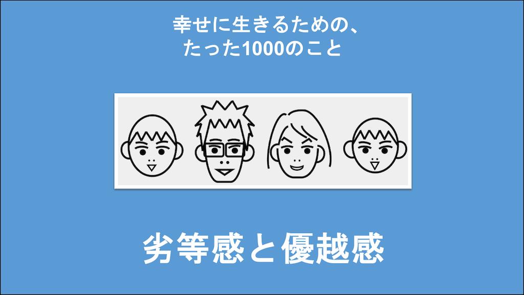 f:id:Seshio-Researcher:20201012210015p:image