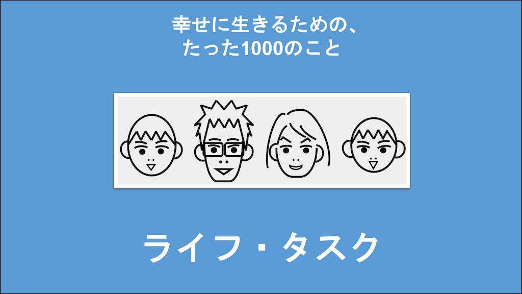 f:id:Seshio-Researcher:20201015203230p:image