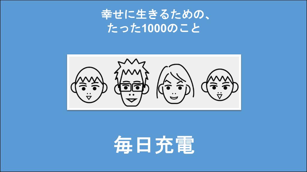 f:id:Seshio-Researcher:20201019211412p:image