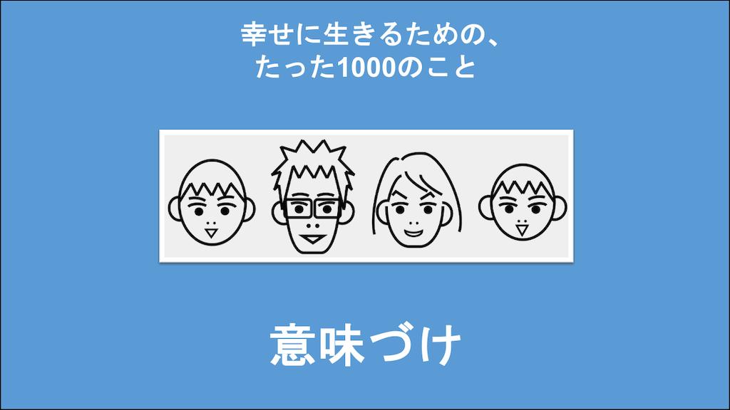 f:id:Seshio-Researcher:20201021214001p:image