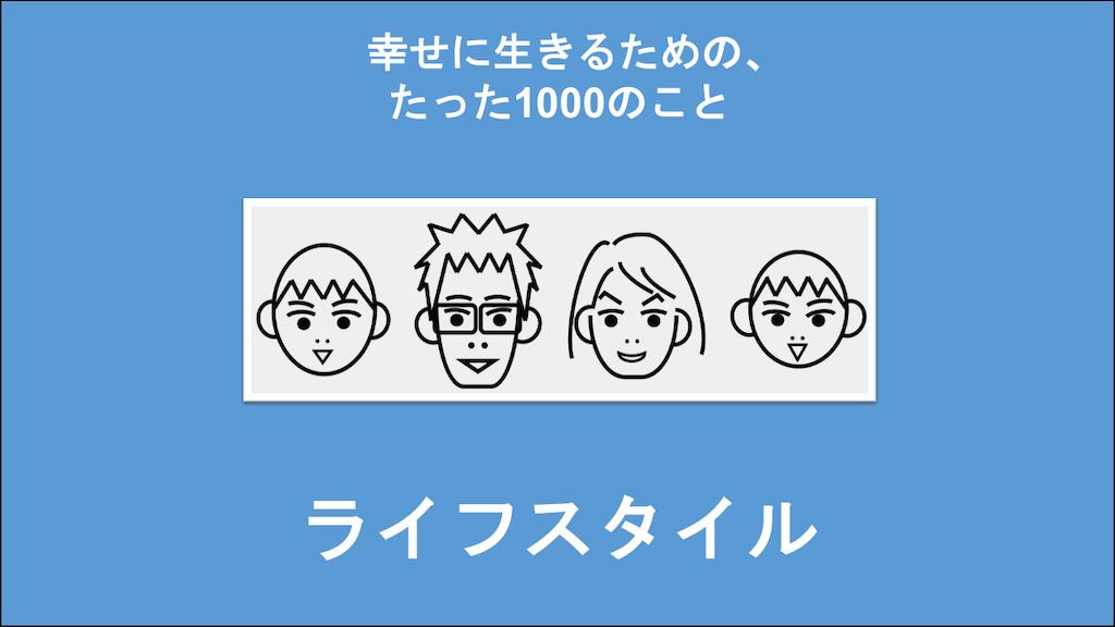 f:id:Seshio-Researcher:20201023214034p:image