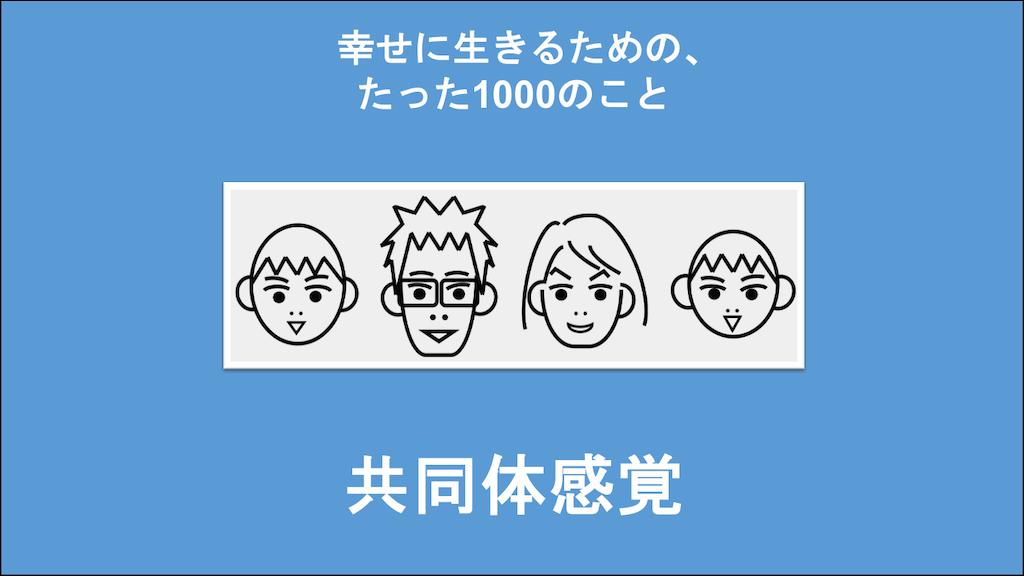 f:id:Seshio-Researcher:20201024144339p:image