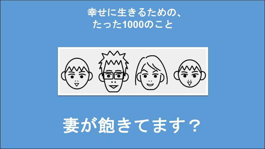 f:id:Seshio-Researcher:20201104184704p:image