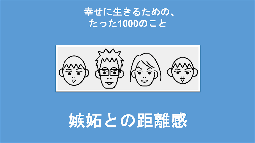 f:id:Seshio-Researcher:20201107091249p:image