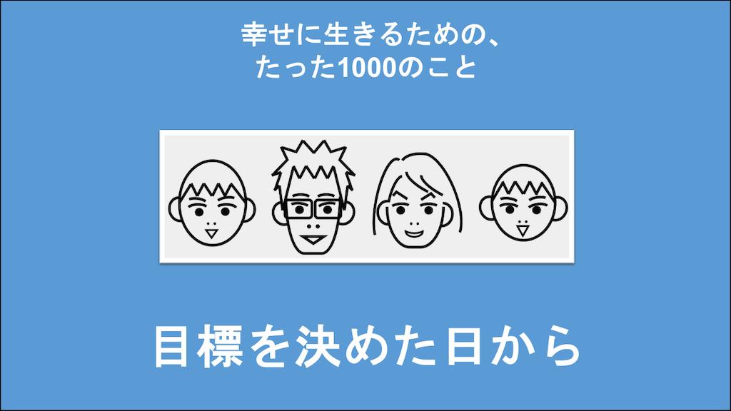 f:id:Seshio-Researcher:20201111215032p:image