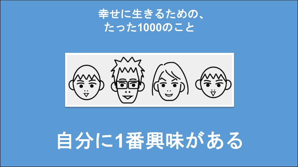 f:id:Seshio-Researcher:20201113214724p:image