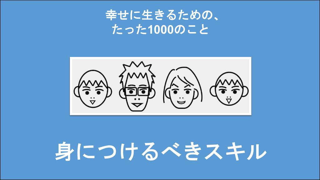 f:id:Seshio-Researcher:20201118212217p:image