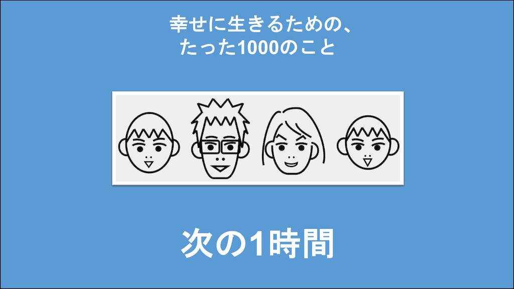 f:id:Seshio-Researcher:20201119203924p:image