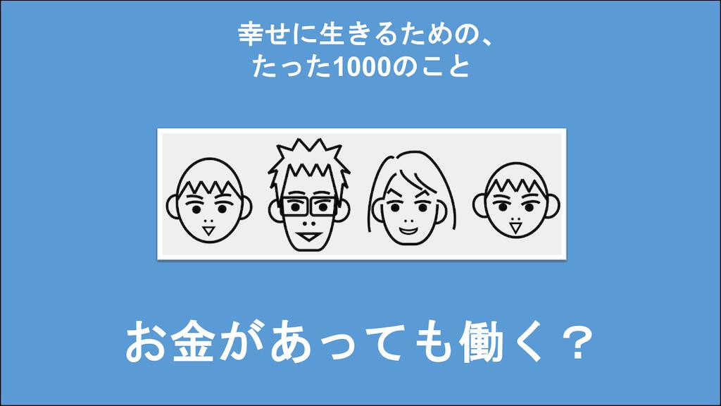 f:id:Seshio-Researcher:20201122205729p:image