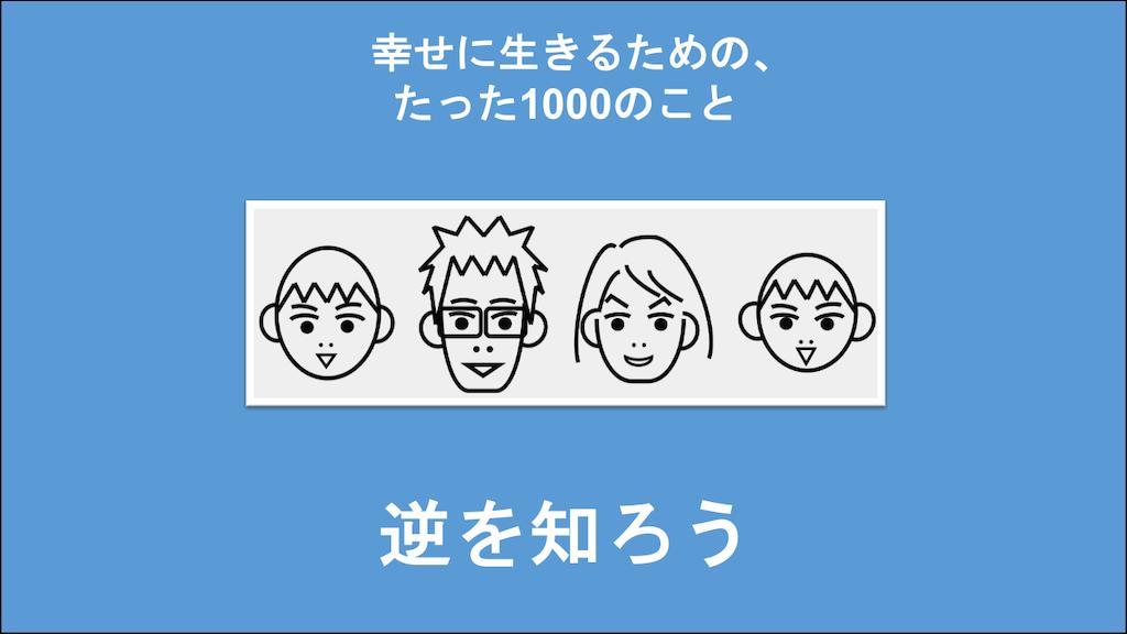 f:id:Seshio-Researcher:20201124061447p:image