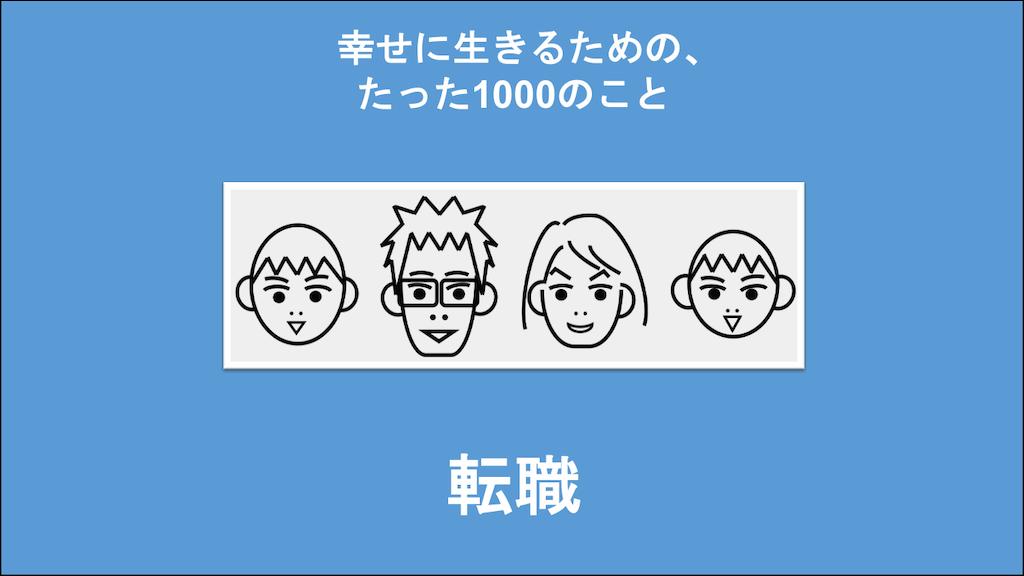 f:id:Seshio-Researcher:20201125192443p:image