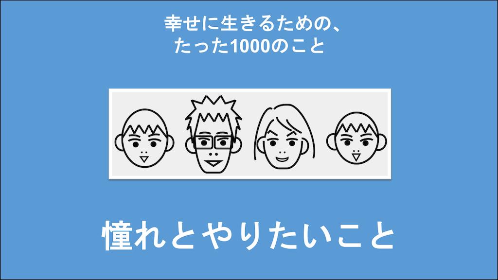 f:id:Seshio-Researcher:20201127183603p:image