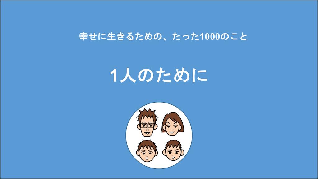 f:id:Seshio-Researcher:20201129164432p:image