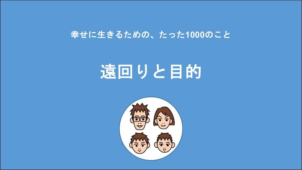 f:id:Seshio-Researcher:20201206202640p:image