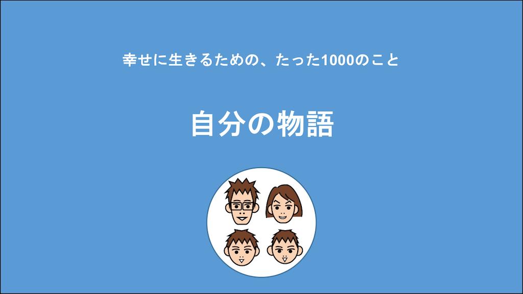 f:id:Seshio-Researcher:20201211213409p:image