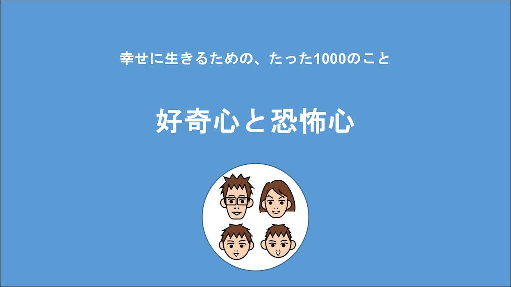 f:id:Seshio-Researcher:20201216061033p:image