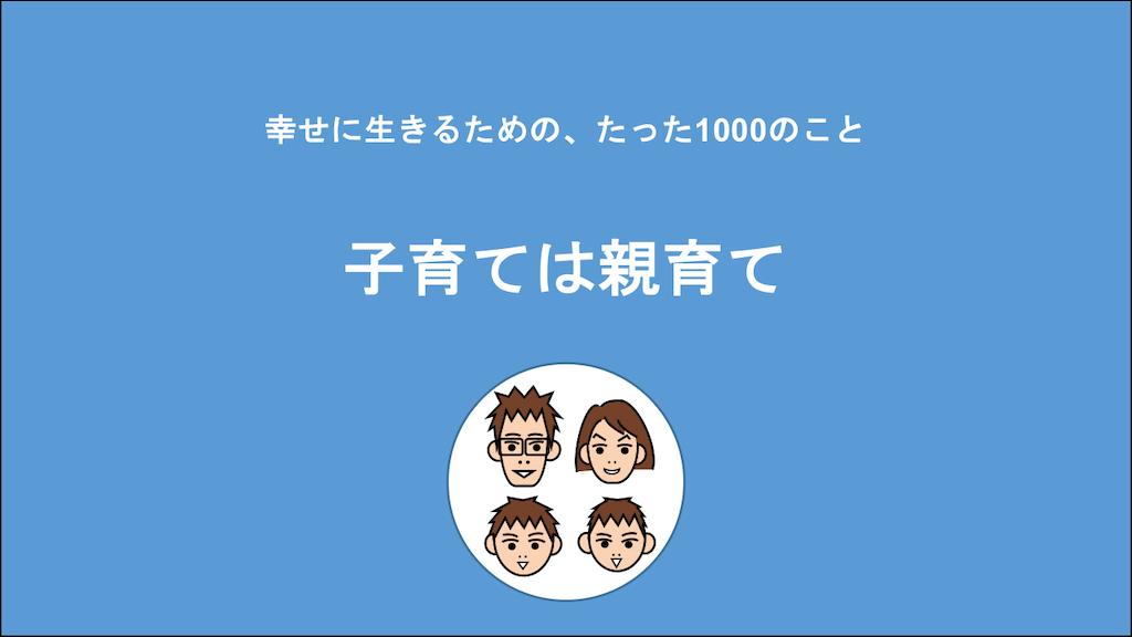 f:id:Seshio-Researcher:20201216211338p:image