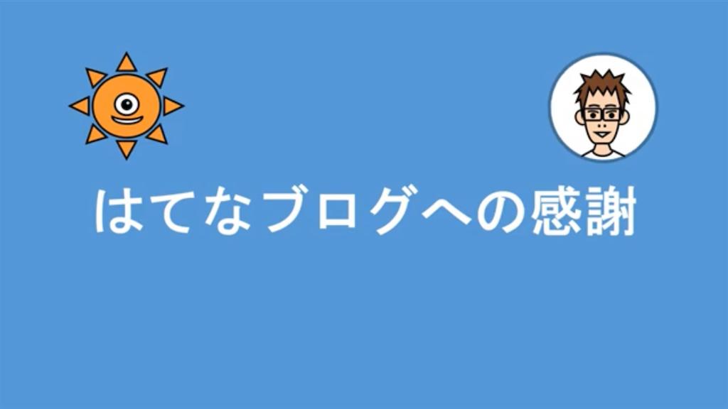 f:id:Seshio-Researcher:20201220075327p:image